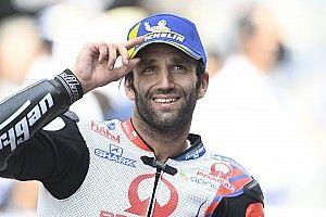 Zarco prêt à profiter d'un Red Bull Ring avantageux pour Ducati