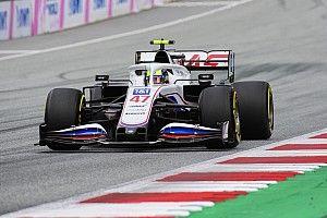 Az Alfa Romeo csapatfőnöke is megszólalt a Schumacher érkezéséről szóló pletykákkal kapcsolatban