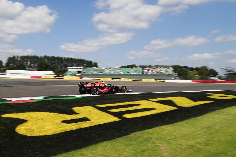 Horner en Wolff verschillen van mening over nieuwe F1-motoren