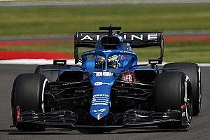 """Alonso: """"Macaristan yarışının tekrarlanması yıllar alacak"""""""