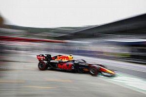 Pérez necesita mejorar con el compuesto blando en el GP de Austria
