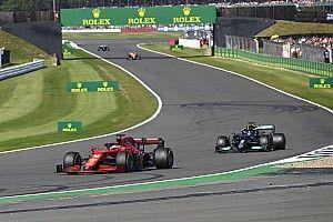 Leclerc en Norris houden rekening met titelstrijd in direct gevecht
