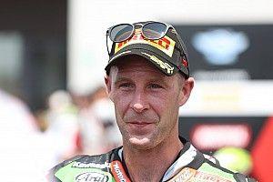 Rea treating World Superbike season as six-round title race