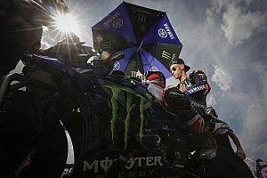 Lo que necesita Fabio Quartararo para ser campeón de MotoGP en Misano