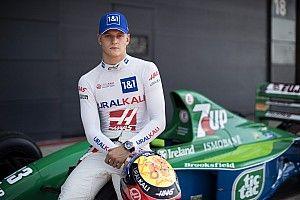 Mick Schumacher marad a Haasnál? Steiner szerint jöhet a bejelentés...