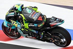¿Dónde está el dinero del patrocinador millonario de Rossi?