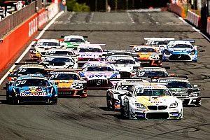 Comment suivre la manche du Nürburgring du DTM