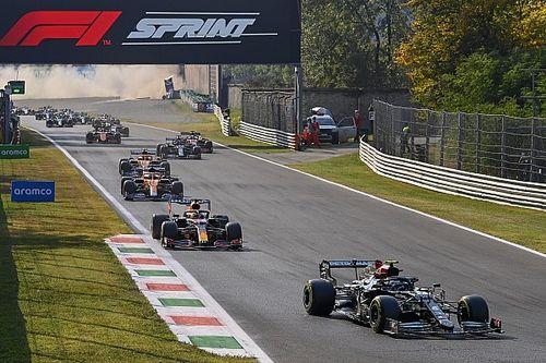 """Brawn: """"In F1 adesso si ragiona con una mentalità aperta"""""""