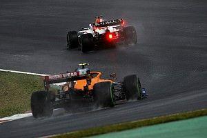 Live: Follow Turkish GP qualifying as it happens