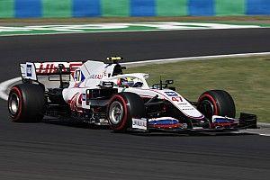 """Haas: """"A Ferrari nagyon segítőkész volt, amikor jött a költségsapka"""""""