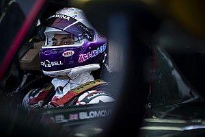 Jelang Le Mans 24 Hours, Sean Gelael Tes Selama 9 Jam