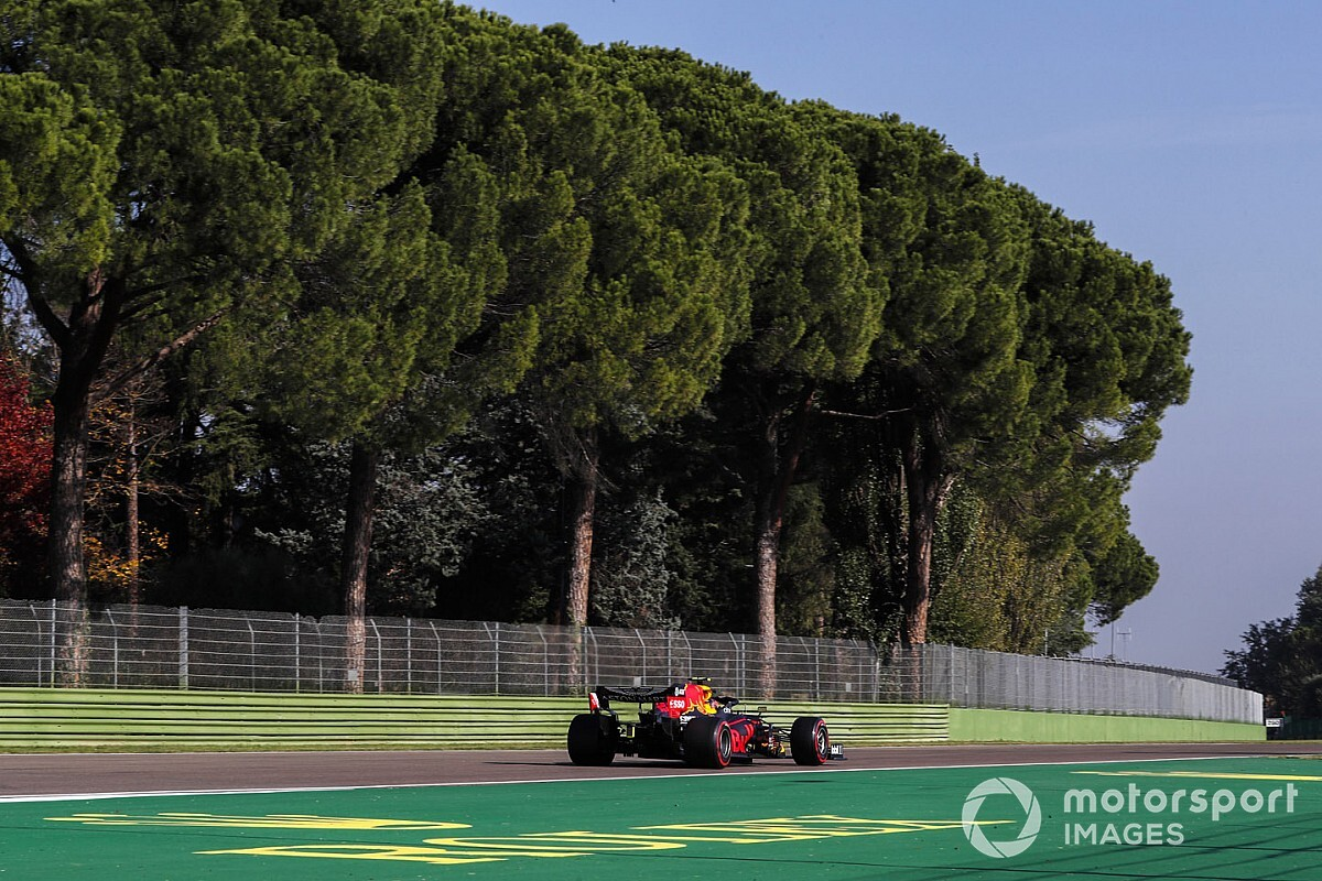 Les équipes F1 divisées au sujet des Grands Prix sur deux jours