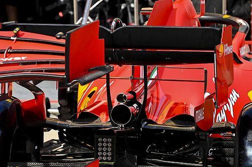 Csak egy Ferrari-junior fog jövőre lehetőséget kapni