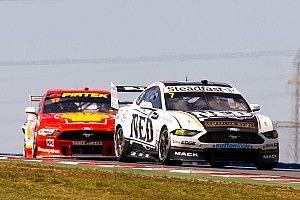 TCR ace to make Bathurst 1000 debut