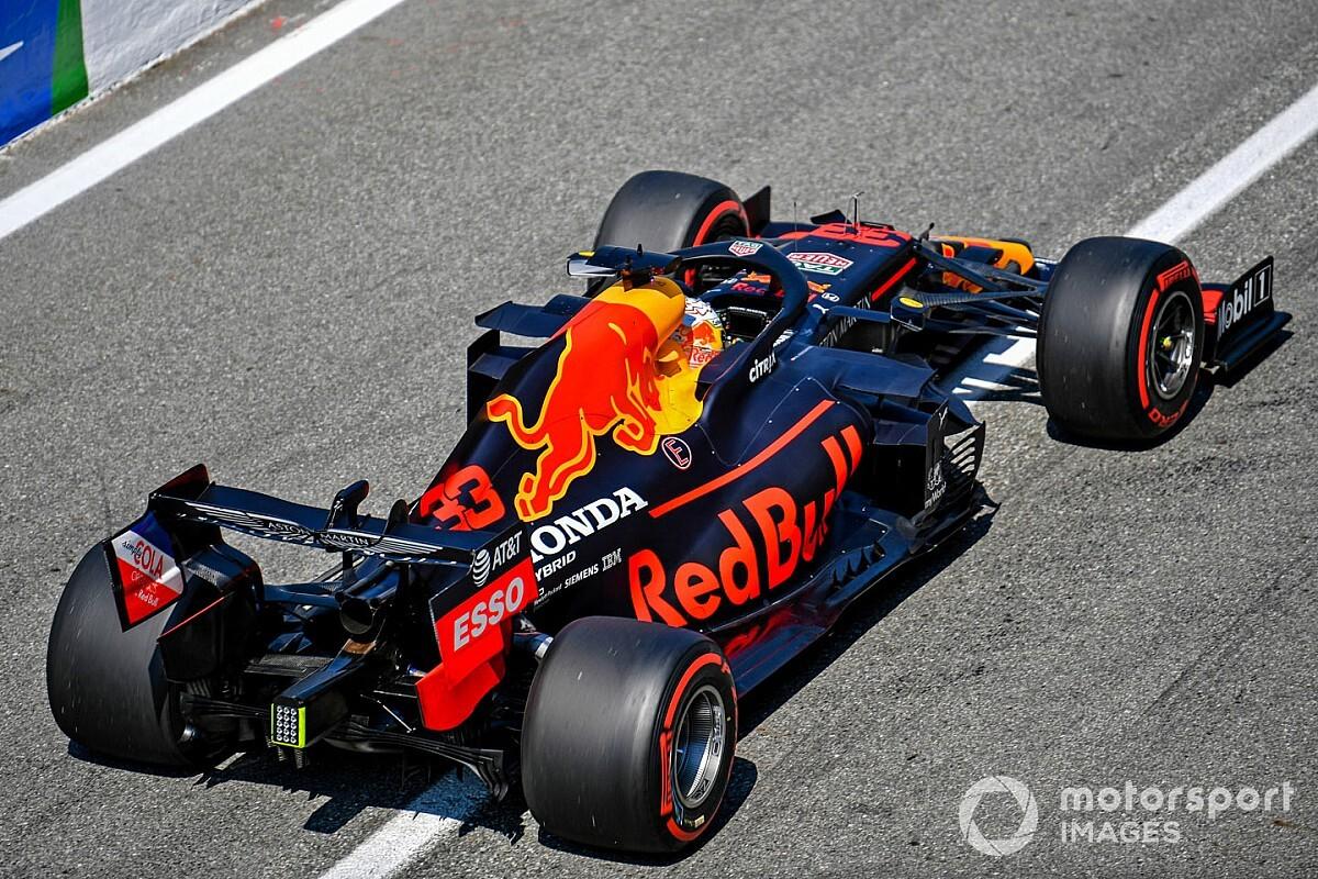 Podcast: Vertrek Honda moet wake-upcall zijn voor F1-organisatie