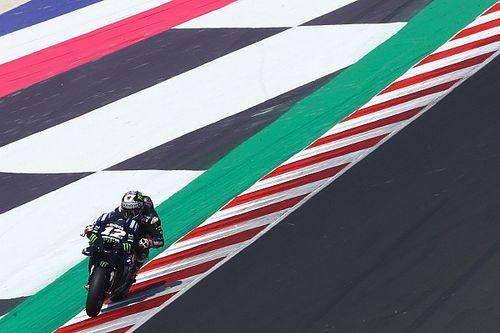 Así te contamos en directo la carrera del GP de San Marino de MotoGP