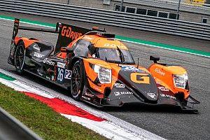 G-Drive Racing górą w 4H Portimão