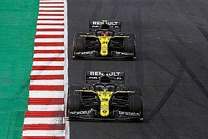 Ocon: Folyamatosan közeledek Ricciardóhoz!