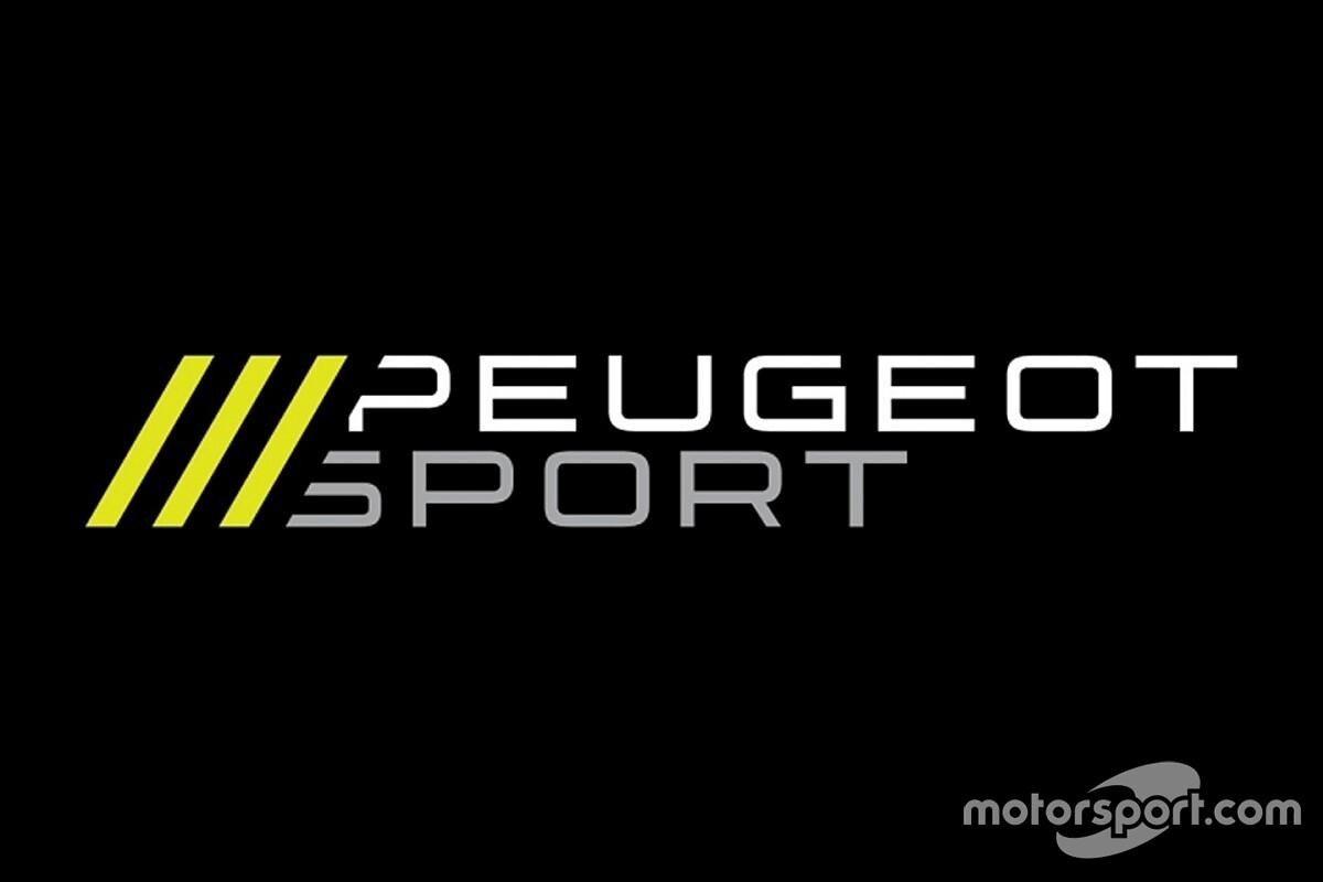 Peugeot Sport svelerà a Le Mans il programma WEC Hypercar
