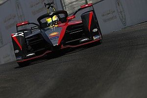 """Rowland wants """"too extreme"""" FE qualifying format changed"""
