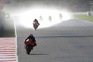 Fotogallery MotoGP: Espargaro in pole con la KTM