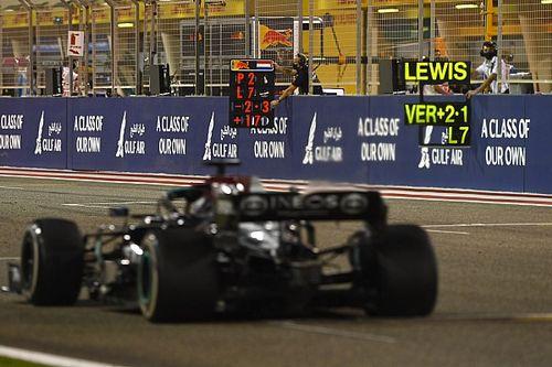 F1: Band tem audiência cinco vezes maior que habitual com GP do Bahrein