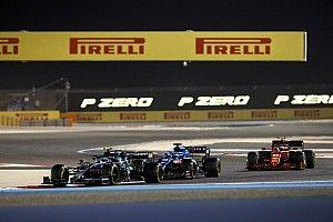 """""""Vettel no gestiona bien la presión en la Fórmula 1"""""""