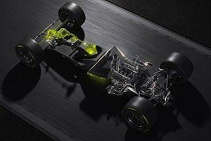 Peugeot dévoile ses choix techniques pour son Hypercar