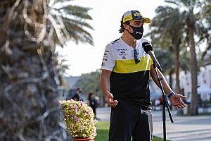 «Он хорош, но уже не настолько». Ральф Шумахер не поверил в успех Алонсо