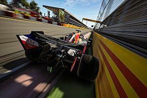 Honda e-GP'de Şampiyon Ulaş Özyıldırım oldu