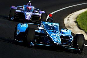 Dan Ticktum Bisa Jadi Pembalap IndyCar yang Hebat