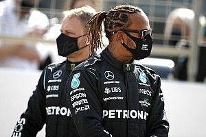 Csökkent Hamilton fizetése, Alonso többet keres Vettelnél! – brit sajtó