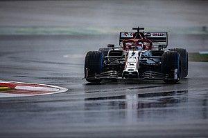 Raikkonen: az őrült árak miatt sokkal nehezebb a fiataloknak bejutni a motorsport világába