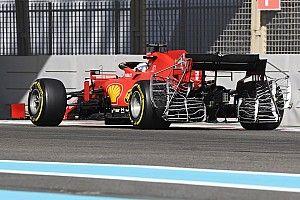 """Ghini: """"La F1 deve restare il cuore della ricerca"""""""