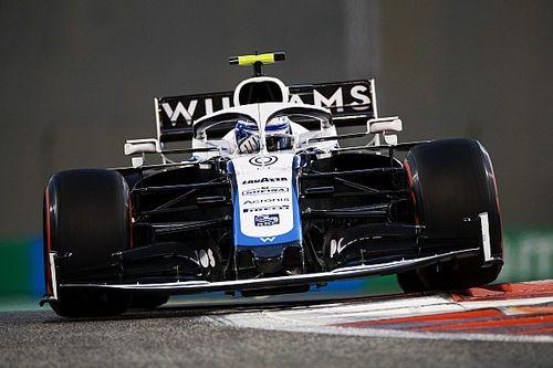 Hivatalos: a Williams is kibővíti a technikai partnerségét a Mercedesszel!