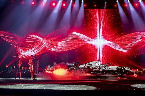 Galeria zdjęć: Alfa Romeo C41 w Warszawie