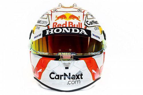 Van egy F1-es pilóta, aki nem bánja, hogy rövidebb lett az előszezoni teszt