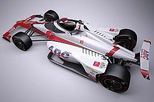 Foyt viert jubileum tijdens Indy 500 met Hildebrand in vierde auto