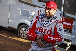 Alonso, Márquez, Sainz e mais: esporte a motor lamenta morte de Paulo Gonçalves
