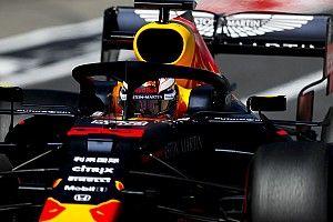 Van der Garde: Achterstand Red Bull hoeft niets te betekenen voor 2020