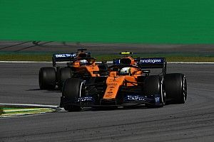 """McLaren: 'Livery voor 2020 wordt heel speciaal"""""""