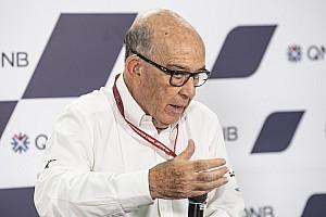 A Dorna célja továbbra is az, hogy legyen 2020-ban MotoGP világbajnokság