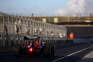 Dutch GP-organisatie reageert op mogelijk uitstel F1 Zandvoort
