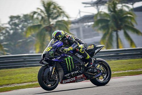 Rossi édesapja szerint fia még akár 4 évig is versenyezhet