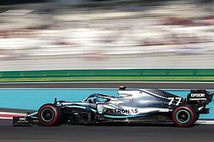 F1 takımları, toplu fotoğraf çekimi fikrini reddetti