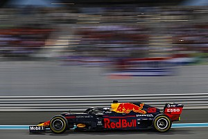 Red Bull przedłuża kontrakt z ExxonMobil