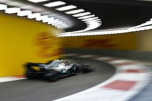 تغطية مباشرة لسباق جائزة أبوظبي الكبرى 2019