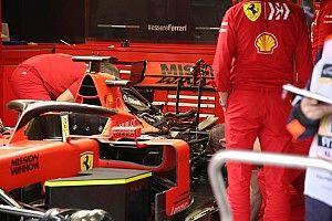 Uitgelegd: De nieuwe technische richtlijnen rond F1-motoren