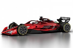 Özel içerik: 2021 F1 kurallarında öne çıkan 10 konu