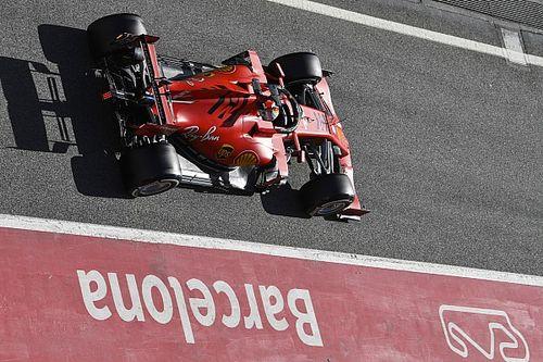 Ferrari intoccabile ma l'ambiguità FIA alimenta i dubbi